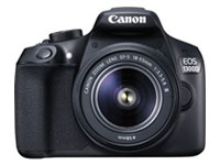 لوازم جانبی دوربین کانن Canon EOS 1300D
