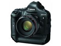 لوازم جانبی دوربین کانن Canon EOS 1D X