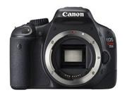 لوازم جانبی دوربین کانن Canon EOS 550D