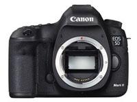 لوازم جانبی دوربین کانن Canon EOS 5D Mark III