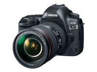 لوازم جانبی دوربین کانن Canon EOS 5D Mark IV