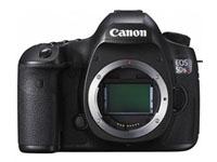 لوازم جانبی دوربین کانن Canon EOS 5DS R