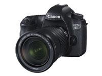 لوازم جانبی دوربین کانن Canon EOS 6D
