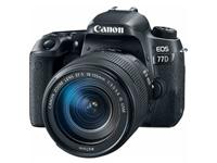 لوازم جانبی دوربین کانن Canon EOS 77D