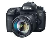 لوازم جانبی دوربین کانن Canon EOS 7D