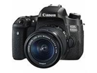 لوازم جانبی دوربین کانن Canon EOS 8000D