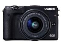 لوازم جانبی دوربین کانن Canon EOS M3