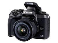 لوازم جانبی دوربین کانن Canon EOS M5