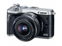 لوازم جانبی دوربین کانن Canon EOS M6
