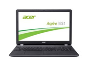 لوازم جانبی لپ تاپ ایسر Acer ES1-571-38AS