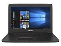 لوازم جانبی لپ تاپ ایسوس Asus FX502VM