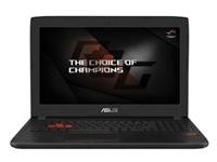 لوازم جانبی لپ تاپ ایسوس Asus GL502VM