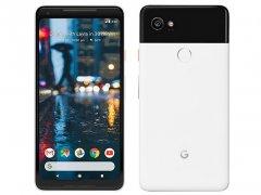 لوازم جانبی گوشی گوگل Google Pixel 2 XL