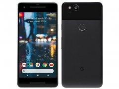 لوازم جانبی گوشی گوگل Google Pixel 2