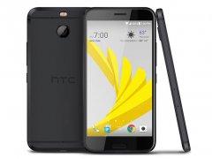 لوازم جانبی گوشی HTC 10 evo