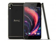 لوازم جانبی گوشی HTC Desire 10