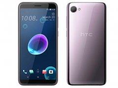 لوازم جانبی گوشی اچ تی سی HTC Desire 12