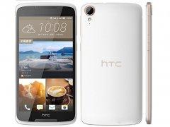 لوازم جانبی گوشی HTC Desire 828