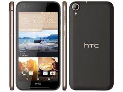 لوازم جانبی گوشی HTC Desire 830