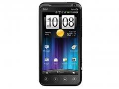 لوازم جانبی گوشی HTC EVO 3D