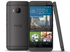 لوازم جانبی گوشی HTC One M9 Prime Camera