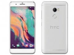 لوازم جانبی گوشی HTC One X10