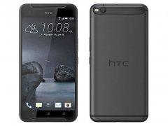 لوازم جانبی گوشی HTC One X9