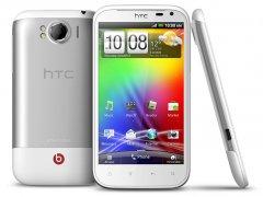 لوازم جانبی گوشی HTC Sensation XL
