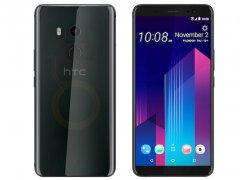 لوازم جانبی گوشی HTC U11 Plus