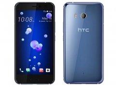 لوازم جانبی گوشی HTC U11