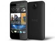 لوازم جانبی گوشی HTC Desire 300
