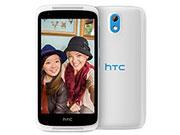 لوازم جانبی گوشی HTC Desire 526