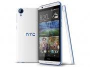 لوازم جانبی گوشی HTC Desire 820