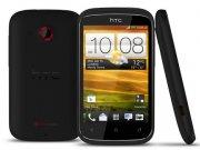 لوازم جانبی گوشی HTC Desire C