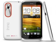 لوازم جانبی گوشی HTC Desire V