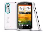لوازم جانبی گوشی HTC Desire X