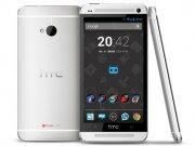 لوازم جانبی گوشی HTC One