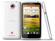 لوازم جانبی گوشی HTC One X Plus