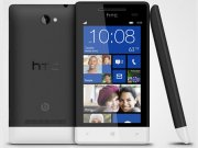 لوازم جانبی گوشی HTC Windows Phone 8S