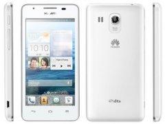لوازم جانبی گوشی هواوی Huawei Ascend G525