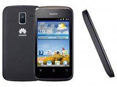 لوازم جانبی گوشی هواوی Huawei Ascend Y200