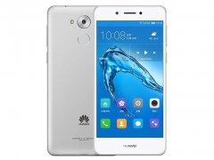 لوازم جانبی گوشی هواوی Huawei Enjoy 6s