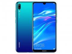 لوازم جانبی گوشی هواوی Huawei Enjoy 9