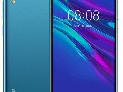 لوازم جانبی گوشی هواوی Huawei Enjoy 9e