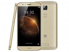 لوزام جانبی گوشی هواوی Huawei G7 Plus