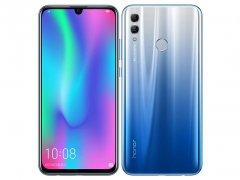 لوازم جانبی گوشی هواوی Huawei Honor 10 Lite