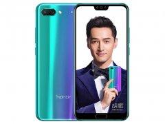 لوازم جانبی گوشی هواوی Huawei Honor 10