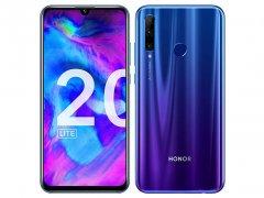 لوازم جانبی گوشی هواوی Huawei Honor 20 Lite