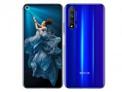لوازم جانبی گوشی هواوی Huawei Honor 20