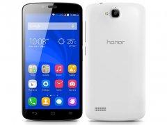 لوازم جانبی گوشی هواوی Huawei Honor 3C Lite